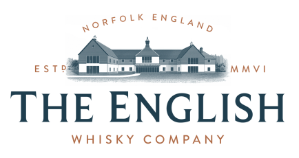 The English Whisky Co. (Lo)