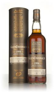 the-glendronach-22-year-old-1994-cask-1376-whisky
