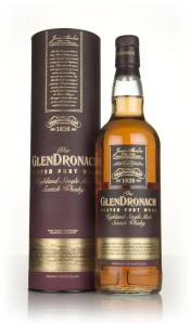 the-glendronach-peated-port-wood-finish-whisky