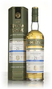 tobermory-21-year-old-1996-cask-14082-old-malt-cask-hunter-laing-whisky