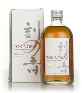tokinoka-blended-whisky