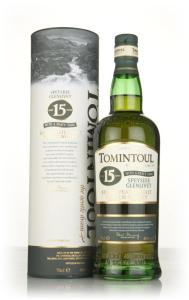 tomintoul-15-year-old-with-a-peaty-tang-whisky