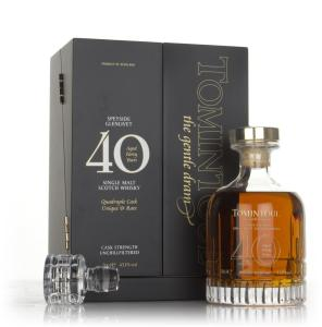 tomintoul-40-year-old-quadruple-cask-whisky