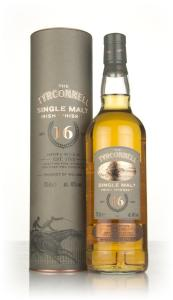tyrconnell-16-year-old-whisky