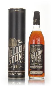 yellowstone-7-year-old-2016-edition-whiskey
