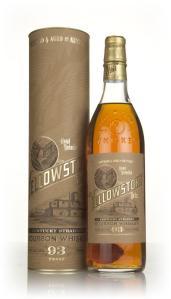 yellowstone-select-whiskey