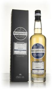 aberfeldy-21-year-old-1996-cask-4713-rare-select-montgomeries-whisky