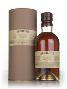 aberlour-13-year-old-cask-34595-single-cask-whisky