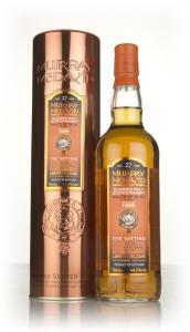alainn-27-year-old-1989-the-vatting-murray-mcdavid-whisky