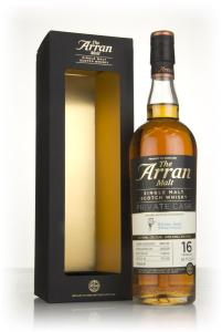 arran-16-year-old-2000-cask-2000126-private-cask-whisky