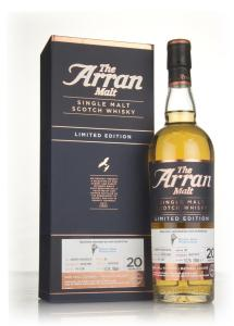 arran-20-year-old-1996-cask-85-silver-seal-whisky