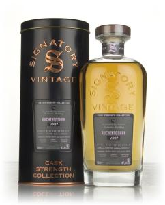 auchentoshan-24-year-old-1992-cask-5428-cask-strength-collection-signatory-whisky