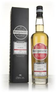 auchroisk-21-year-old-1995-cask-589060-rare-select-montogomeries-whisky