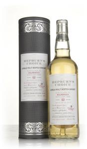 balmenach-12-year-old-2004-bottled-2017-hepburns-choice-langside-whisky