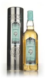 balmenach-8-year-old-2008-cask-150012-benchmark-murray-mcdavid-whisky