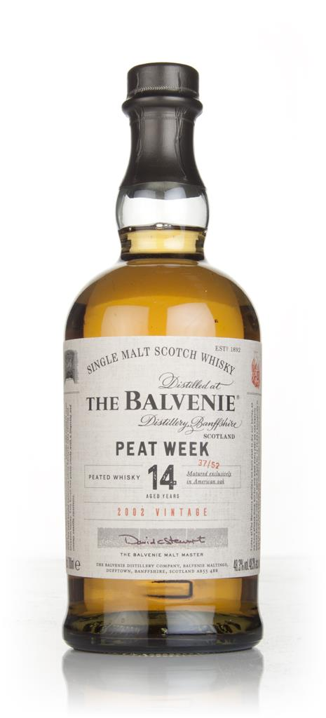 balvenie-peat-week-aged-14-year-old-2002-vintage-scotch-whisky