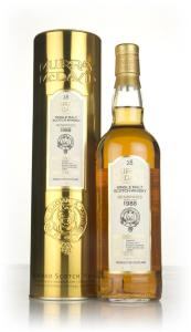 benrinnes-28-year-old-1988-cask-140001-mission-gold-murray-mcdavid-whisky