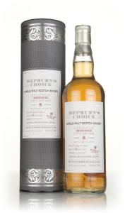benrinnes-8-year-old-2009-hepburns-choice-langside-whisky