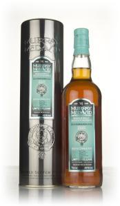bunnahabhain-14-year-old-2001-cask-150061-benchmark-murray-mcdavid-whisky