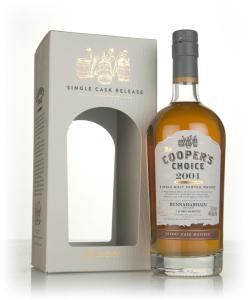 bunnahabhain-15-year-old-2001-cask-5139-the-coopers-choice-the-vintage-malt-whisky-co-whisky