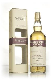 caol-ila-2004-bottled-2017-connoisseurs-choice-gordon-and-macphail-whisky