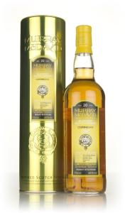 coinnich-ii-20-year-old-1995-crafted-blend-murray-mcdavid-whisky