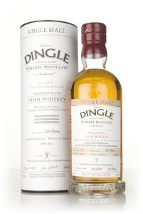 dingle-single-malt-batch-no-2-whiskey
