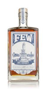few-rye-cask-strength-whiskey