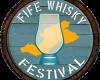 Fife-whisky-festival