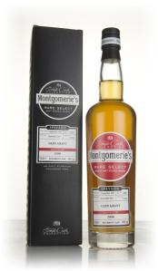 glen-grant-1990-cask-17246-bottled-2017-rare-select-montgomeries-whisky