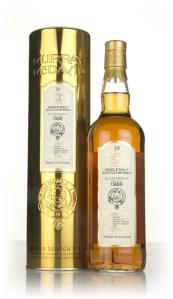 glen-moray-30-year-old-1986-cask-2307-mission-gold-murray-mcdavid-whisky