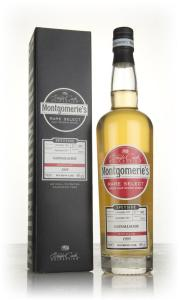 glenallachie-21-year-old-1995-cask-15019-rare-select-montgomeries-whisky