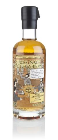 glentauchers-that-boutiquey-whisky-company-whisky-17-batch-2