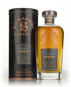 highland-park-26-year-old-1990-cask-15705-cask-strength-collection-signatory-whisky