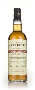 highland-single-malt-as-we-get-it-ian-macleod-64-whisky