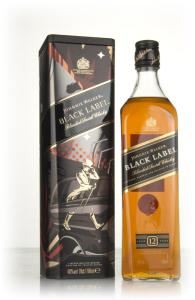 johnnie-walker-black-label-12-year-old-with-gift-tin-tristan-eaton-edition-whisky