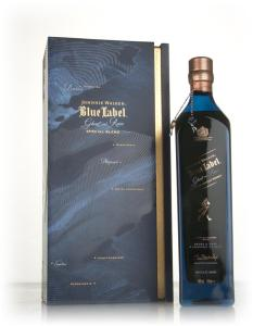 johnnie-walker-blue-label-brora-and-rare-ghost-and-rare-whisky
