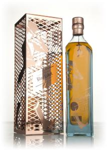 johnnie-walker-blue-label-tom-dixon-edition-whisky