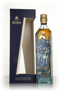 johnnie-walker-blue-label-year-of-the-dog-limited-edition-whisky