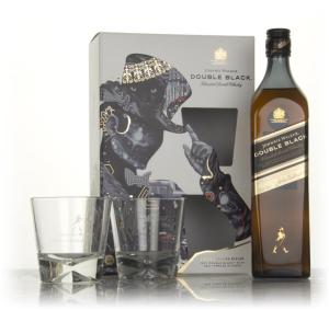 johnnie-walker-double-black-gift-pack-with-2x-glasses-tristan-eaton-edition-whisky