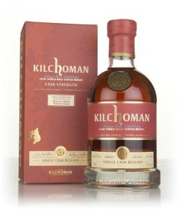 kilchoman-4-year-old-2010-cask-2562010-sherry-cask-release-silver-seal-whisky