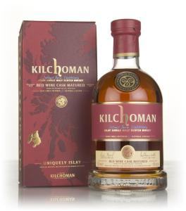 kilchoman-red-wine-cask-matured-2012-bottled-2017-whisky
