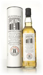 kilkerran-8-year-old-cask-strength-whisky