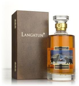 langatun-5-year-old-2012-winter-wedding-whisky