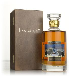 langatun-5-year-old-2012-winter-wedding-whisky