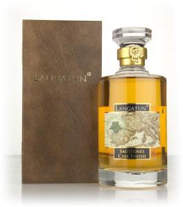 langatun-6-year-old-sauternes-cask-finish-whisky