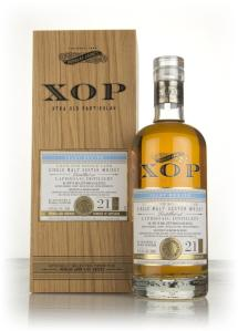 laphroaig-21-year-old-1996-cask-11990-xtra-old-particular-douglas-laing-whisky