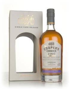 linkwood-20-year-old-1997-cask-3989-the-coopers-choice-the-vintage-malt-whisky-co-whisky