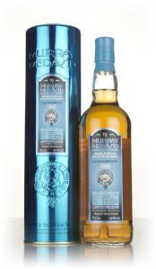 loch-lomond-19-year-old-1996-casks-600010-600015-select-grain-murray-mcdavid-whisky