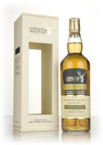 mannochmore-23-year-old-1993-cask-6881-reserve-gordon-and-macphail